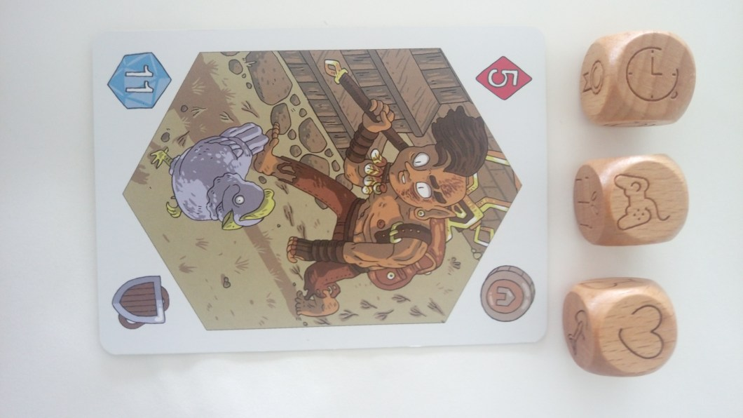 story-game-card