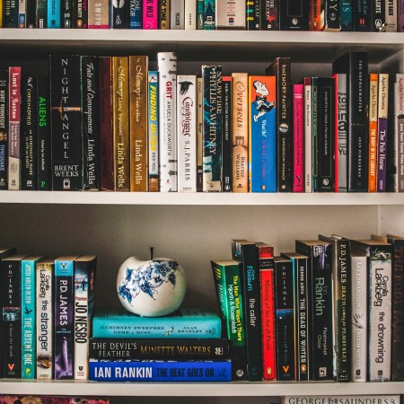 full bookshelf by aneta-pawlik-GelF0x5e--c-unsplash